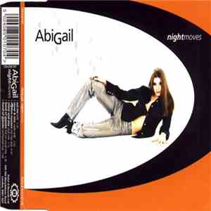 Abigail - Night Moves download