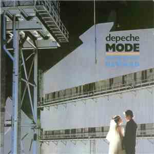 Depeche Mode - Some Great Reward download