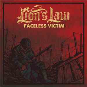 Lion's Law - Faceless Victim download
