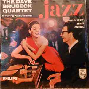 The Dave Brubeck Quartet Featuring Paul Desmond - Sometimes I'm Happy download